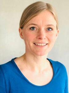 Dr.med. Anna Engel